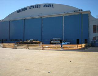 rolling_aviation_hangar_door_naval_air_station