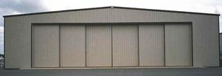 rolling_hangar_door_spreng_enterprises