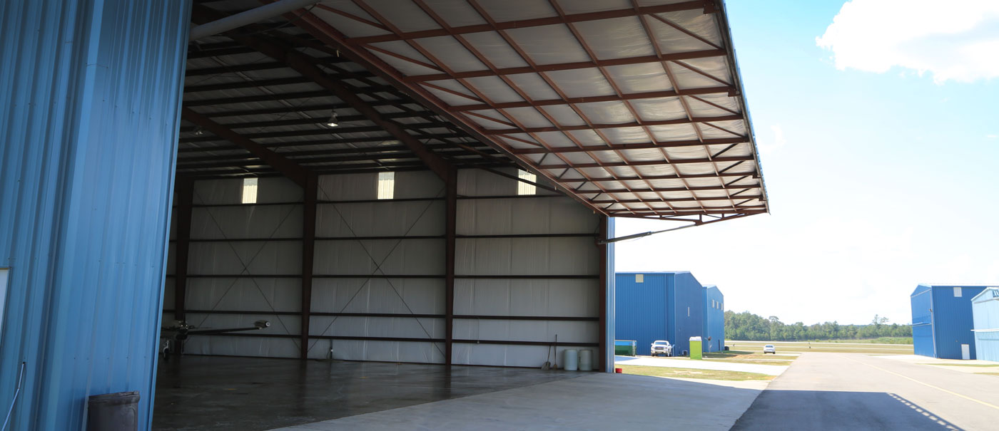 hydra eze hydraulic door systems by well bilt industries single panel hydraulic doors