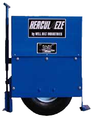 hercul eze hangar door operator cut out